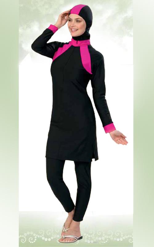 99be59ff7 Back to the Burkini | Hijab Elegance